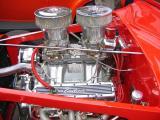 Atlantic Nationals Antique Cars Moncton July 9 2004 011.jpg