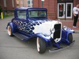 Atlantic Nationals Antique Cars Moncton July 9 2004 015.jpg