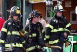 Brighton 6th St. Fire (Brooklyn, NY) 6/2/04