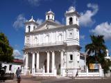Suchitoto church 2003