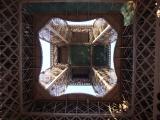 Eiffel Tower - thru cntr.jpg