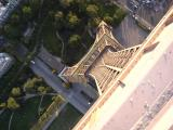Eiffel Tower - straight down.jpg