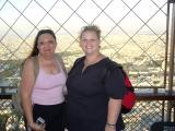 Eiffel Tower - mero.jpg