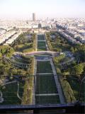 Eiffel Tower - gardens from top.jpg