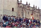 Corpus Christi (Cusco)