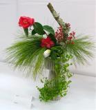 Japanese Flower Show - Feb. 2005