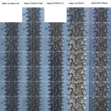 long_tele_lens_comparison