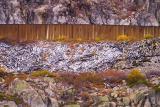 Transcontinental RR 1868 @ Donner Pass