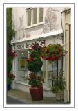 Dartmouth ~ Simon Drew's shop