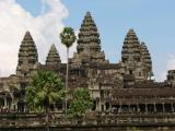 <i>Cambodia</i>