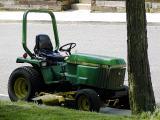 Up sized lawn mower.jpg(308)