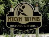 High Wine Historic Distric.jpg(621)