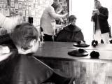 haircut1a.jpg