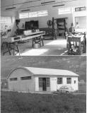Primavera 1964 - Morbegno Nord