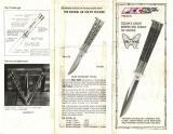 85-86 pcc 1.jpg