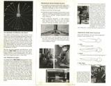 85-86 pcc 2.jpg