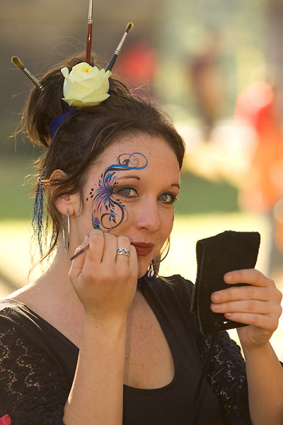 face painter 3685.jpg