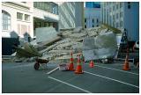 25 May 04 - Street Disaster