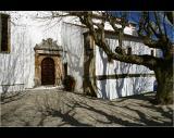 20.02.2005 ... Óbidos - Portugal