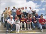 Tour Group - Normandy 6-17-04