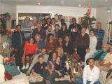 2-Christmas 2000