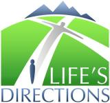 Life's Directions