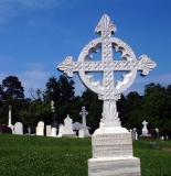 cemetery4.jpg