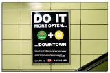 TTC Ad