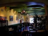 La Posada Hotel Winslow, AZ
