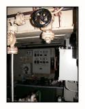 Snellius ELMNT werkplaats -DSCN2525.jpg