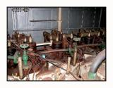 Snellius SB motor DSCN2598.jpg