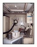 Snellius ziekenboeg DSCN2529.jpg