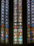 543-Closeup of the windows