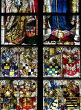 559-Magnificent Heraldic