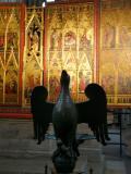 558-Altar by Weit Stoss