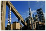 Iligan: Industrial City of the South