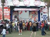 Food Festival 2004.06.01. Tel-Aviv 8.JPG