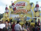 Food Festival 2004.06.01. Tel-Aviv 20.JPG