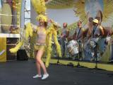 Food Festival 2004.06.01. Tel-Aviv 24.JPG