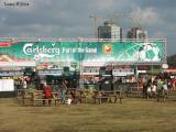 Food Festival 2004.06.01. Tel-Aviv 38.JPG
