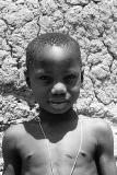 Dogon child.jpg