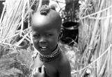 El Molo boy Kenya.jpg