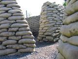 memory of trench war.jpg