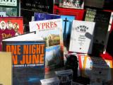 bookstore devoted to WWI and WWII.jpg
