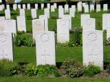 graves1.jpg