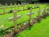 Cemetery for French fallen soldiers.jpg