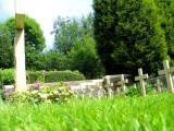 graves4.jpg