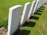 graves5.jpg