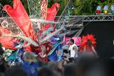 Carnival13.jpg