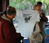 Pocatello Democratic Fundraiser, Sep. 14, 2004
